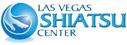 Las Vegas Shiatsu Center
