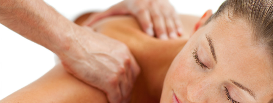 Couples Massage Special -- 90 mins